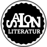 Literatursalon Donau